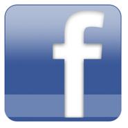 Facebook slow?