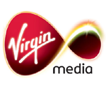 Virgin Media Broadband