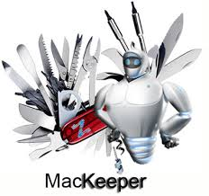 mackeeper human inside review