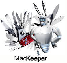 mackeeper reviews