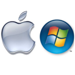 Mac or Windows PC?