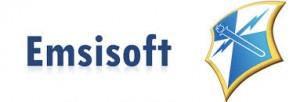emsisoft spyware removal